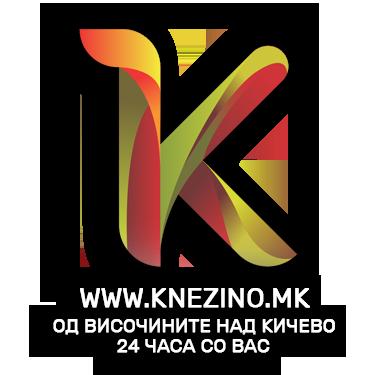 Село Кнежино