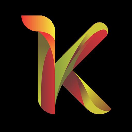 www.knezino.mk