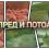 ПРЕД И ПОТОА [ФОТО]